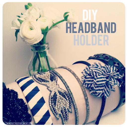 TBDheadbandholderheader1