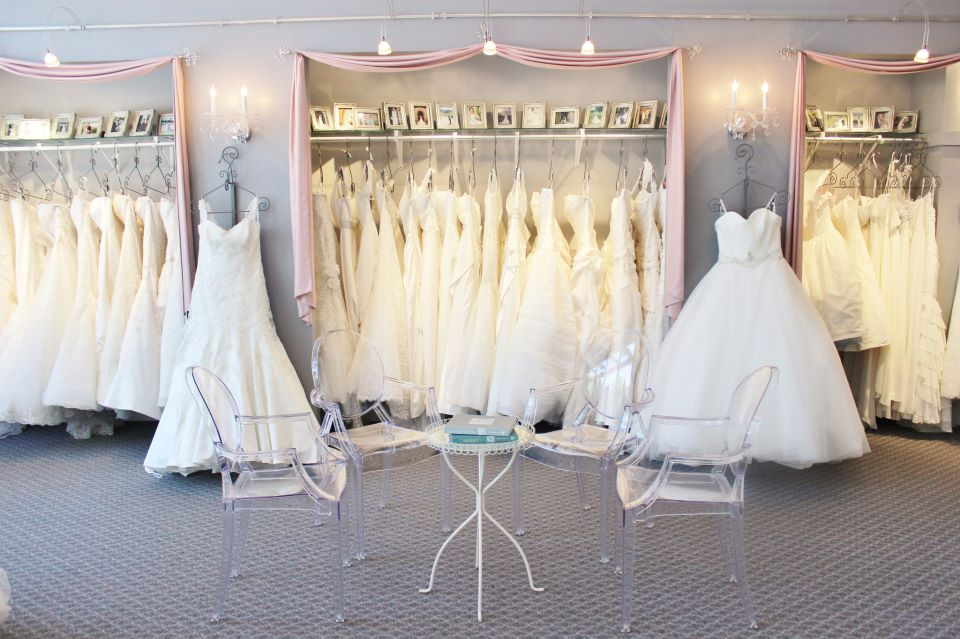 Formal dress stores in phoenix az cheap wedding dresses for Discount wedding dresses phoenix