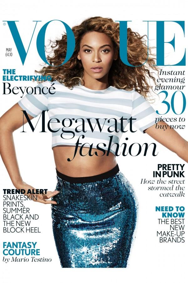 Vogue_May13_beyonce_b
