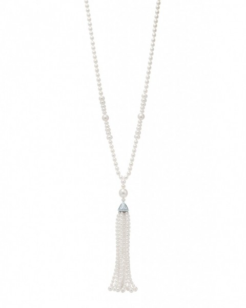 Ziegfeld-pearl-tassel-necklace_1881-819x1024