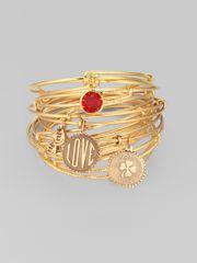 alex-and-ani-love-and-luck-bangle-set