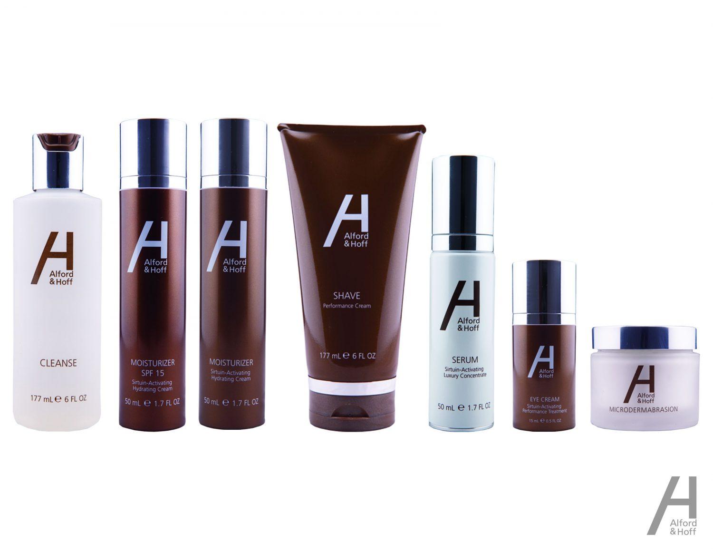 alford-hoff-skincare
