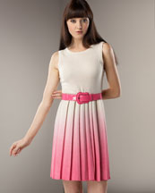 aliceolivia-ombre-pleated