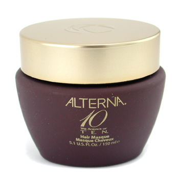 Alterna Hair Masque