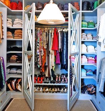 amazing_closet