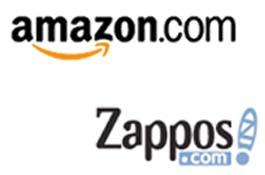 amazon_acquires_zappos