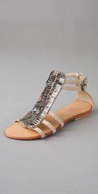 anitk_batik_sandals_210
