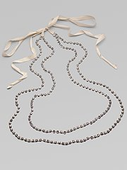 ann_demeulemeester_double_strand_necklace