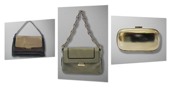 anya_hindmarch_fall_collection
