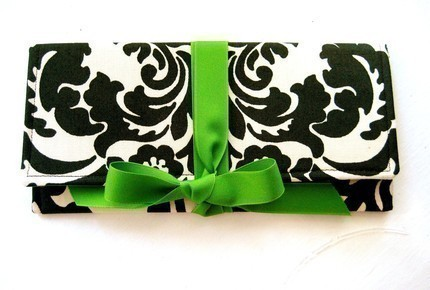 Clutch by AO3 Designs