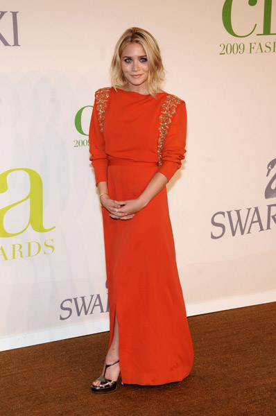 ashley_olsen_cfda