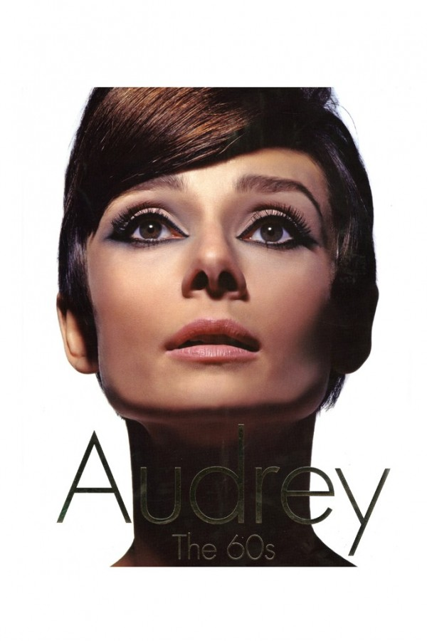 audreybook