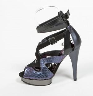 Barbara Bui shoes Fall 09
