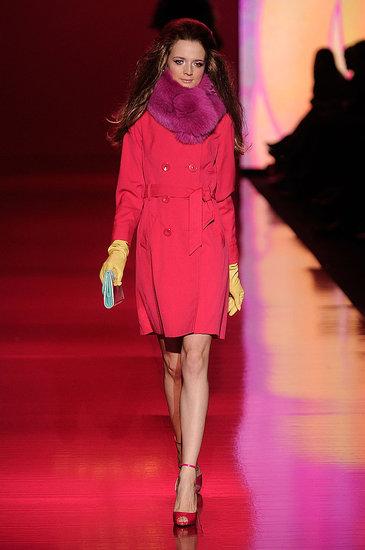 barbie-coat