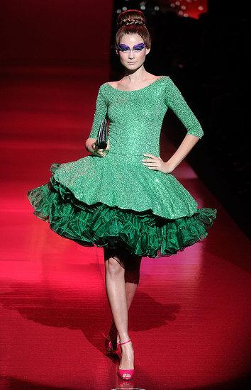 barbie-green