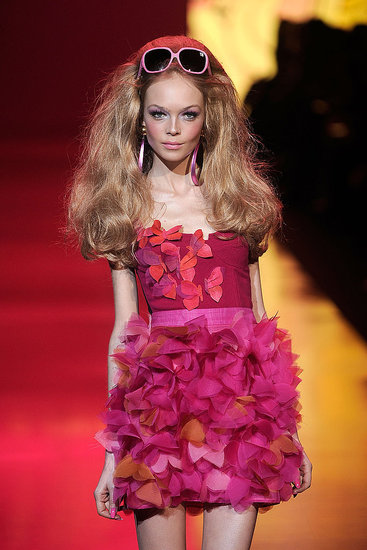 barbie-hot-pink
