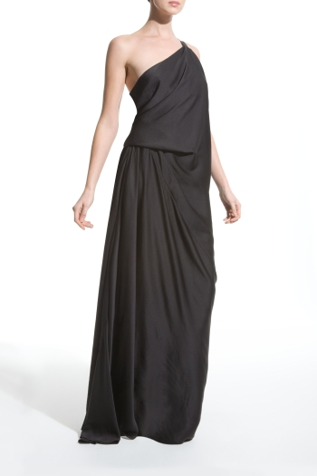 bcbg_gown