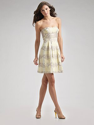 bcbg_max_azria_empire_dress