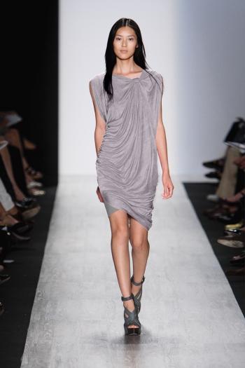 bcbgmaxazria_runway_drape