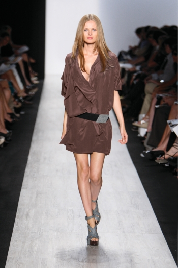 bcbgmaxazria_shirtdress
