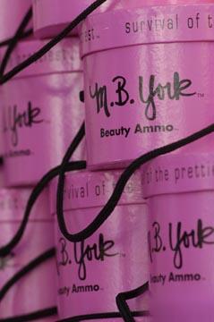 beauty-ammo