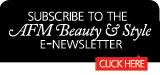 beautystyle2