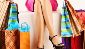 50+ Cyber Monday Fashion Deals & Steals