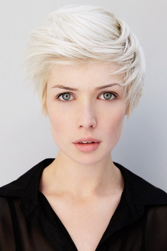 blonde-platinum-hair