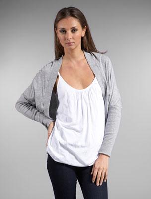 bobi_cotton_sweater_57