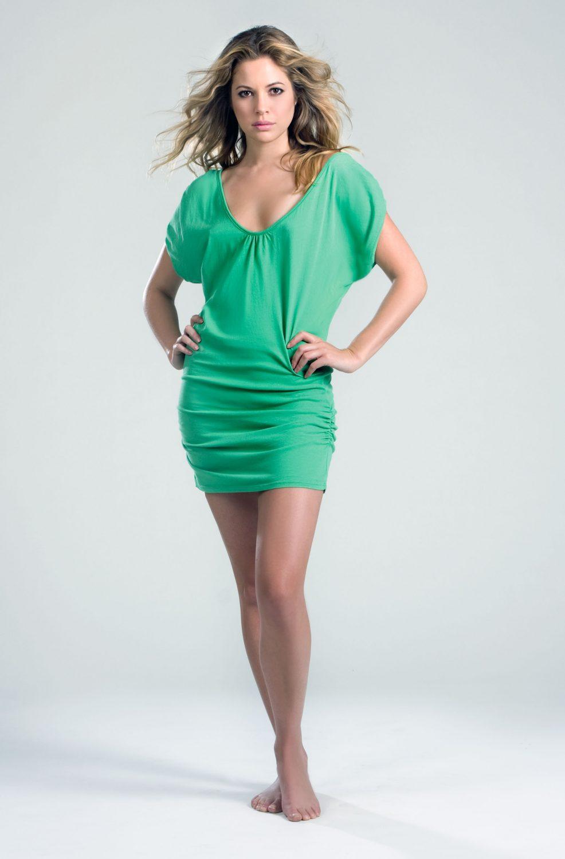 bobi_pink_dress-1