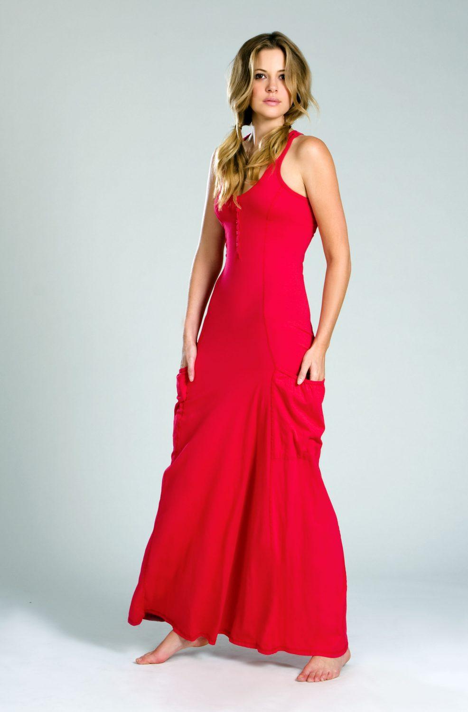 bobi_pink_dress-2
