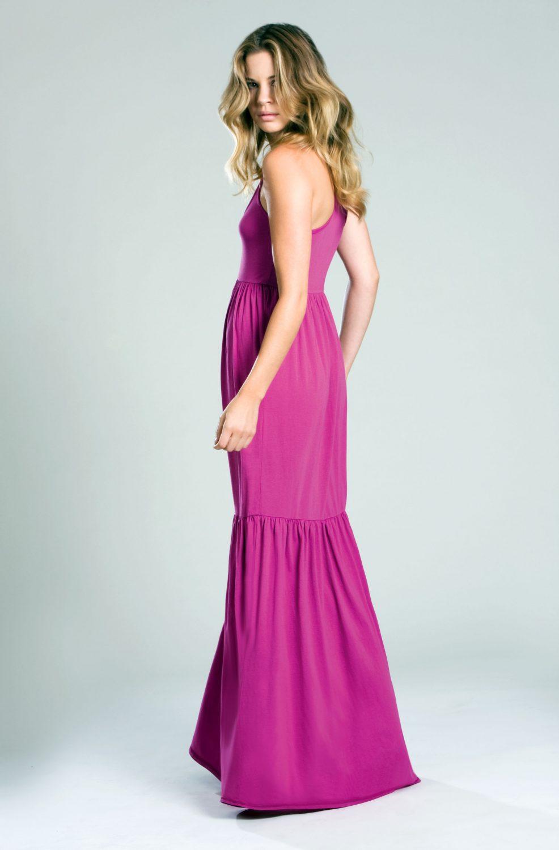 bobi_pink_dress-3