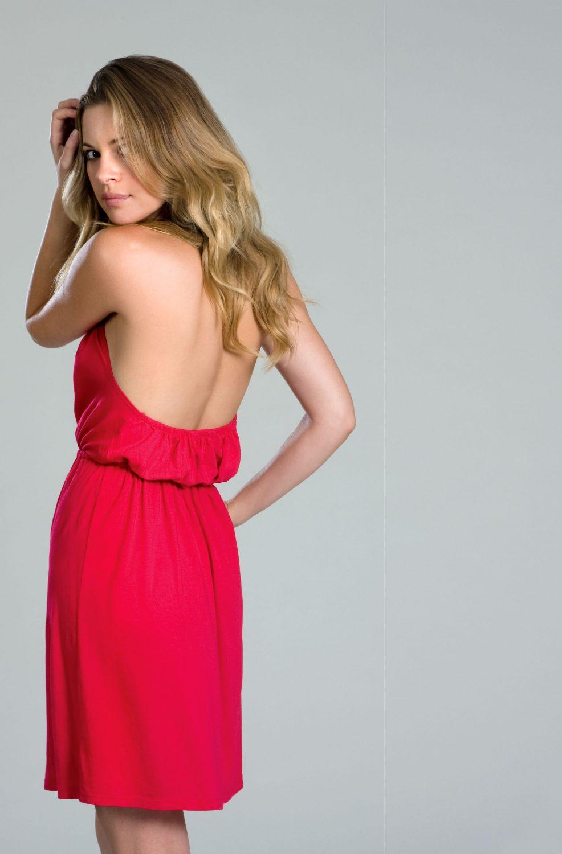 bobi_pink_dress