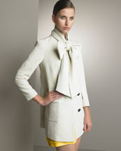bow-coat