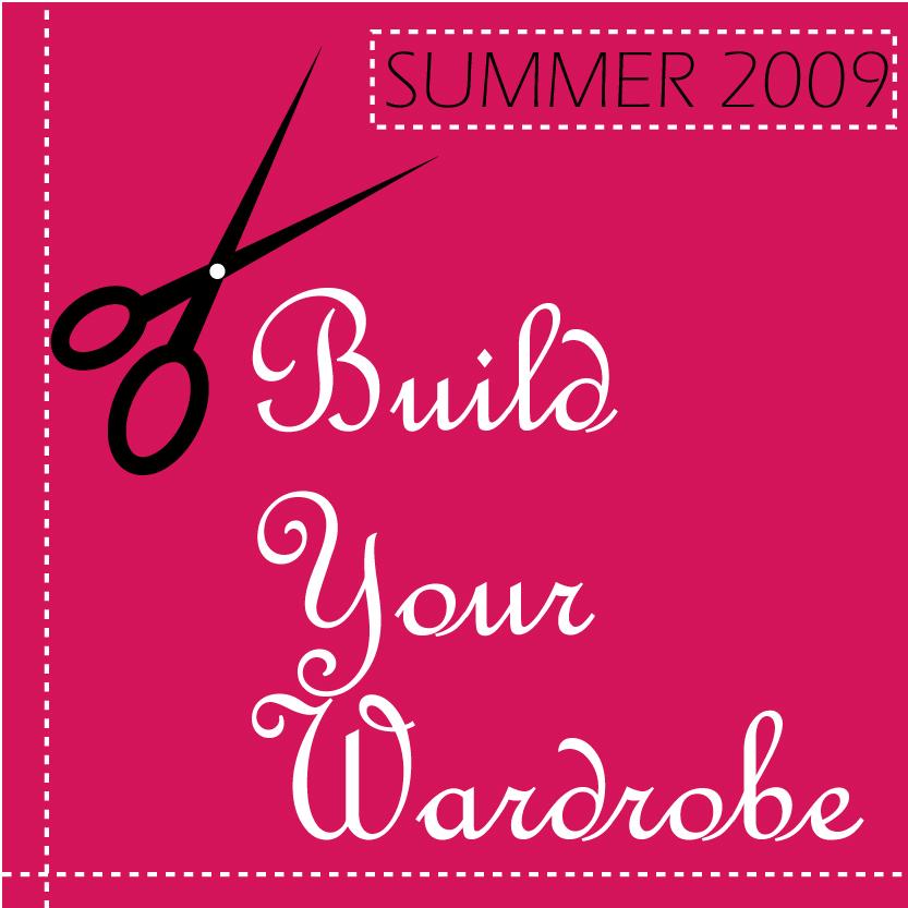 build wardrobe closet