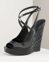 burberry_wedge