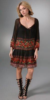 calico_argyle_dress