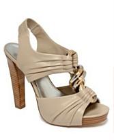 calvin_klein_solain_sandal