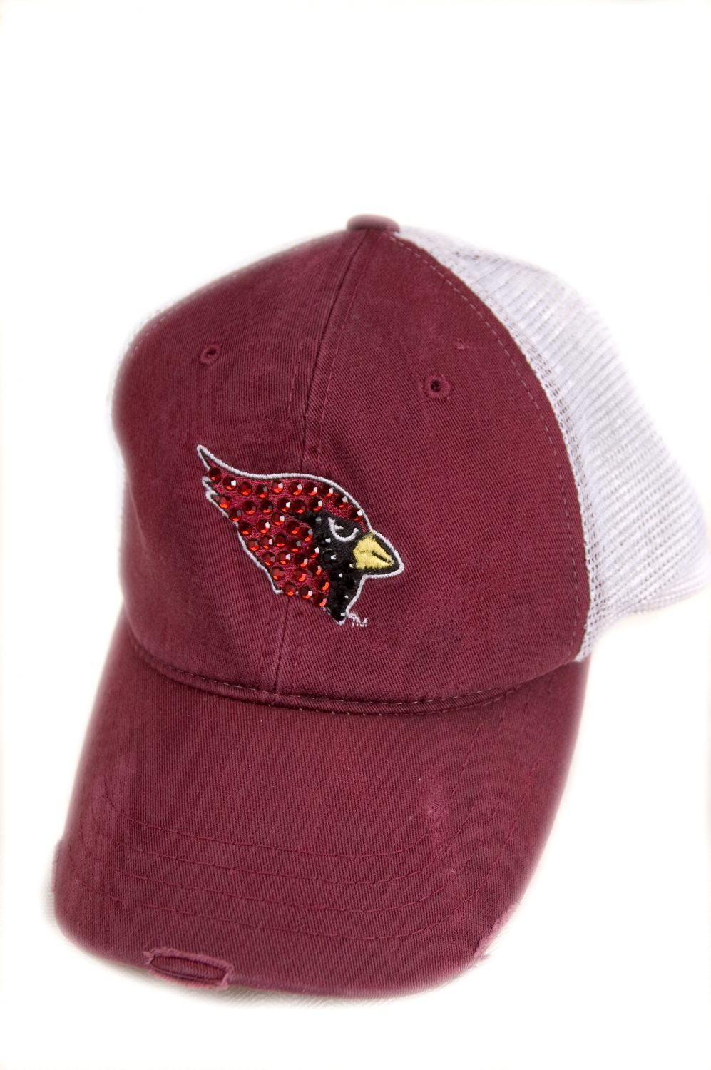 cardinals-bling-hat