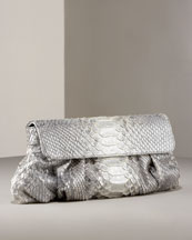 carlos_falchi_snakeskin_clutch_1860_nm