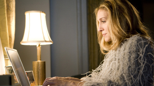 6 Fashion Tips for Your Online Dating Profile