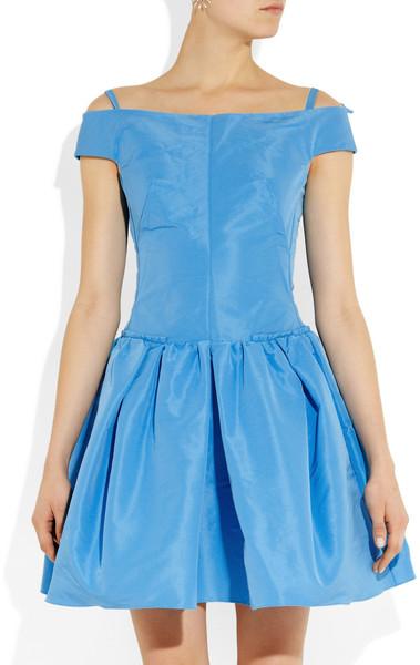carven-turquoise-offtheshoulder-taffeta-dress-product-2-5881594-740276727_large_flex