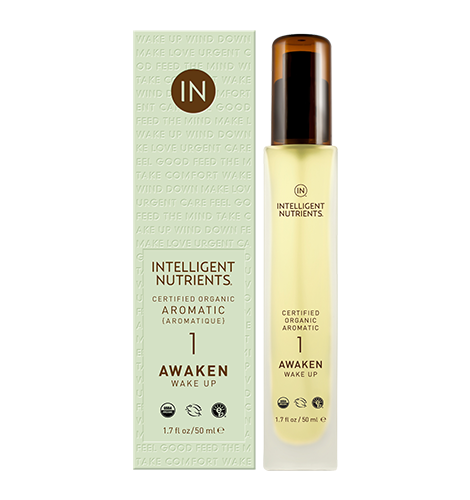 certified_organic_intelligent_nutrients_awaken_-_wake_up