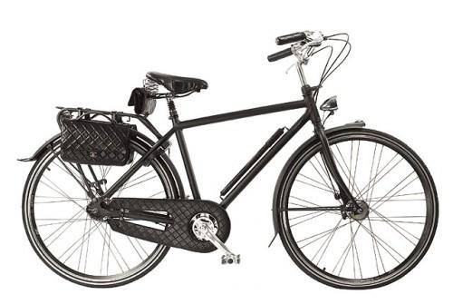 chanel_bike