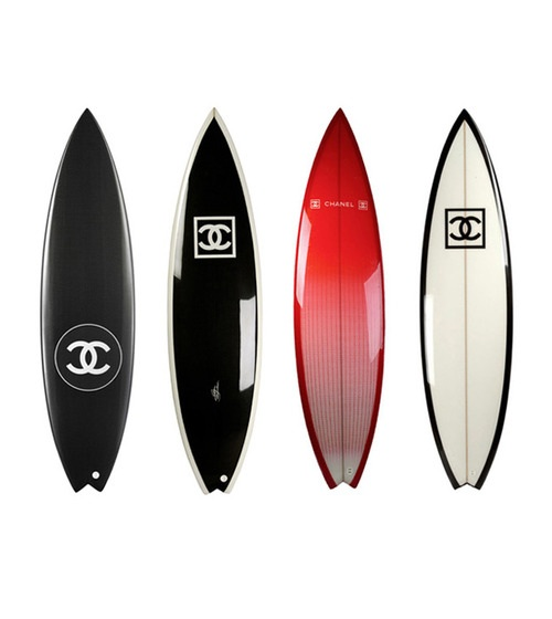chanelsurfboards