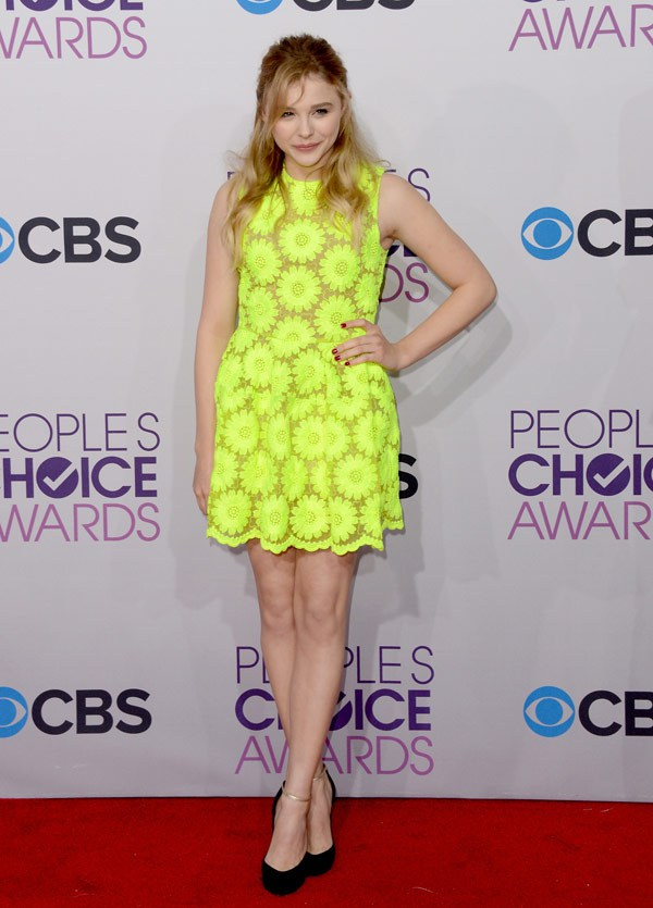 chloe-moretz-peoples-choice-awards-2013