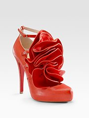 christian_louboutin_flower_pump