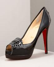christian_louboutin_peniche_patent_loafer