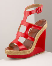 christian_louboutin_red_wedge