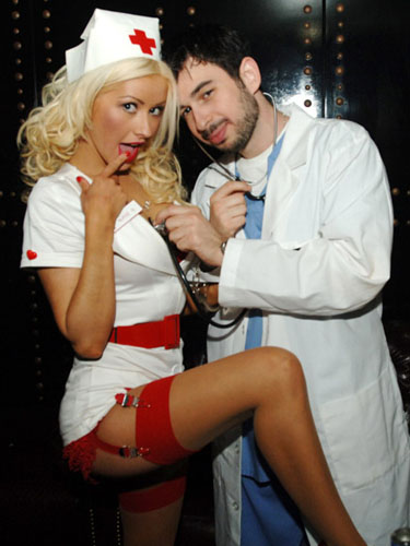 erotic female doctor Scottsdale, Arizona